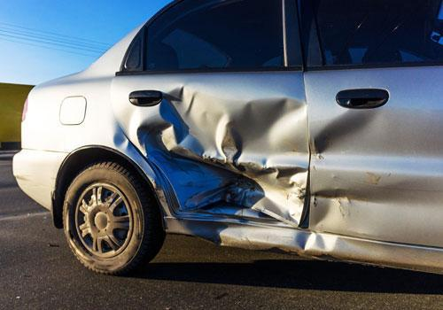 What to Do After a Kane County Hit-and-Run Accident