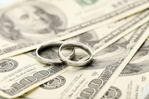 How Temporary Maintenance May Affect the Duration of Spousal Support