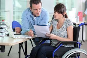 Using a Special Needs Trust to Benefit Heirs With Disabilities