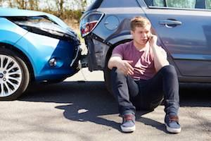5 Steps You Should Take After Being Involved in a Car Accident