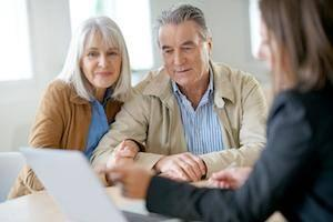 Estate Planning: Using a Charitable Trust to Benefit Charities