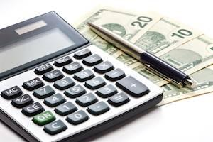 Calculating the Amount and Duration of Spousal Maintenance in Illinois