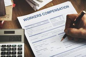 Seeking Workers' Compensation After a Fatal Injury in the Workplace