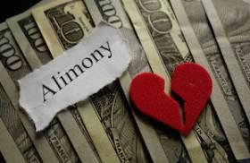 How Recent Changes to State and Federal Law Affect Spousal Maintenance