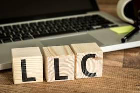 How LLCs Can Benefit from Tax Reform