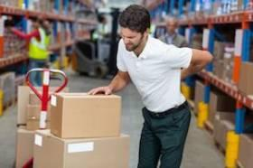 Seasonal Employees Are Eligible for Workers' Compensation