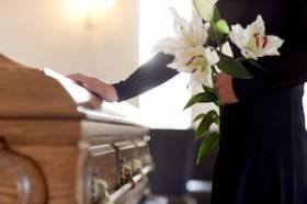 Compensation Available to Survivors of a Wrongful Death