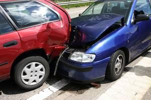 St. Charles car accident lawyer