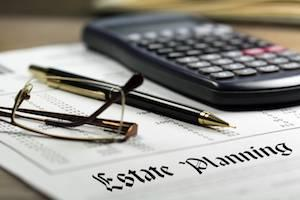 Elgin Estate Planning Lawyer