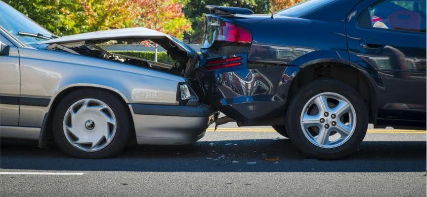 Kane County Car Accident Attorneys | Personal Injury Lawyers