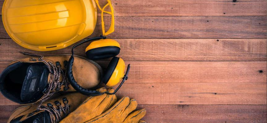 kane county construction accident attorney