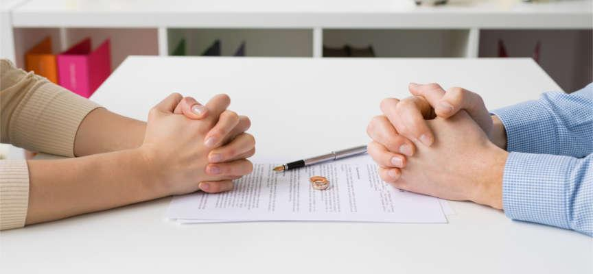 McHenry County high-asset divorce attorneys